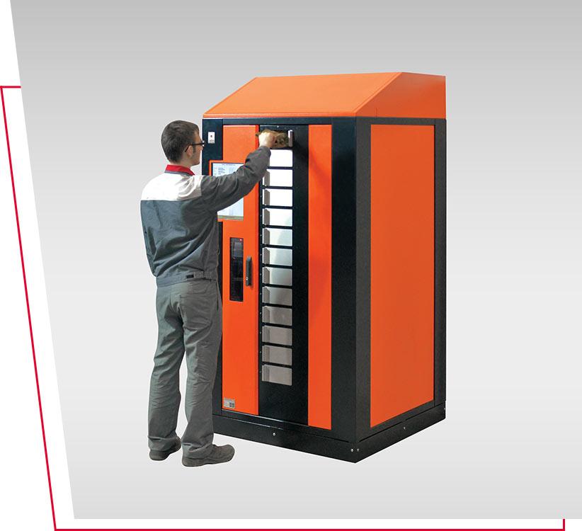 GTM-BUKOWSKI-automat-do-wydawania-narzedzi-slide-1