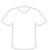 ico-Identyfikacja-ubran