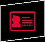 ico-Identyfikacja-uzytkownika