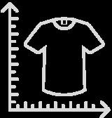ico-tabela-rozmiarow