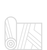 ico-tkaniny