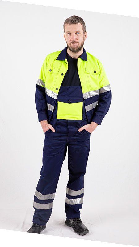 szwed-majster